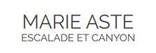 Marie aste